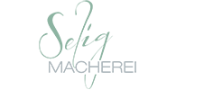 Seligmacherei Laubach Logo